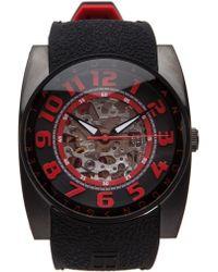 Tateossian - 'gulliver' Watch - Lyst