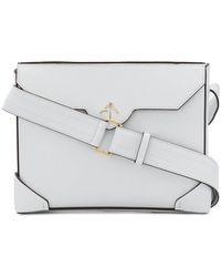 MANU Atelier | Bold Crossbody Bag | Lyst
