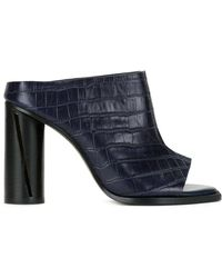 Manning Cartell - 'academy' Mules - Lyst