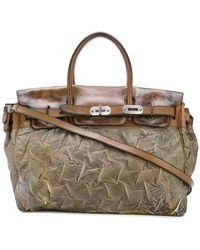 Numero 10 - Richmond Pin Bag - Lyst