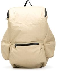 Christopher Raeburn - Pack-away Backpack - Lyst