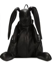 Christopher Raeburn - 'hare' Backpack - Lyst