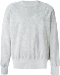 Our Legacy - Pullover Jumper - Lyst