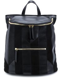 10 Crosby Derek Lam - 'mercer' Backpack - Lyst