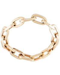 Tilda Biehn | 'aurora Chain' Ring | Lyst