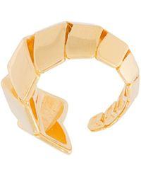 Bex Rox - 'ostara' Ring - Lyst