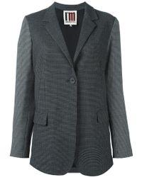 I'm Isola Marras - Blazer Jacket - Lyst