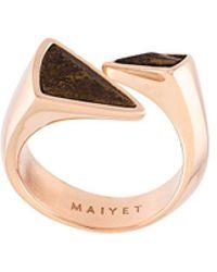 Maiyet - Torque Ring - Lyst