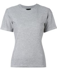 P.a.m. Perks And Mini - 'holiday' T-shirt - Lyst