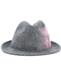 Celine Robert | 'gayane' Hat | Lyst