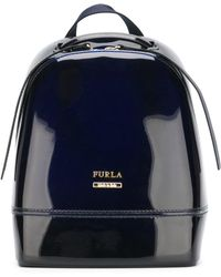 Furla - 'candy' Backpack - Lyst