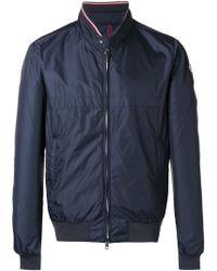 moncler jackets mens