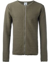 S.N.S Herning - Resolution Jacket - Lyst