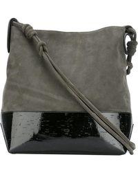 Dorothee Schumacher - Redefined Simplicity Shoulder Bag - Lyst