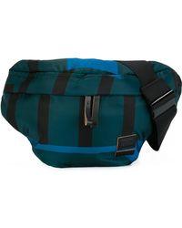 Marni - X Porter-yoshida Printed Belt Bag - Lyst