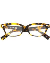 Taihachiro Kinsei - Premiere Iii Glasses - Lyst
