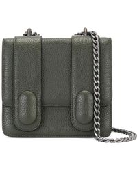 Antonio Marras - Plain Satchel - Lyst