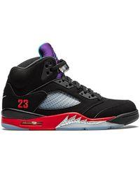 Nike Air Jordan 5 Retro スニーカー - マルチカラー