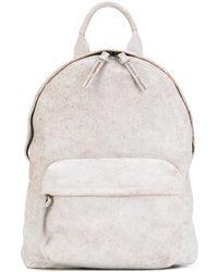 Officine Creative Mini Backpack - Multicolor