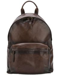 Officine Creative - Oc Backpack - Lyst