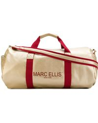 Marc Ellis - Jolly Holdall - Lyst