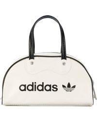 adidas Originals - Mini Athletes Bag - Lyst