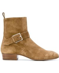 Represent - Cigaro Boots - Lyst