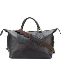 Barbour - Borsa 'travel Explorer' - Lyst