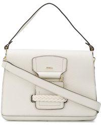 Furla - Rialto Shoulder Bag - Lyst