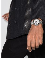 Rolex Наручные Часы Cosmograph Daytona 46 Мм - Металлик