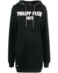 Philipp Plein - チェーンリンク パーカー - Lyst