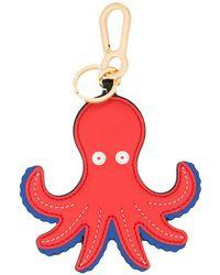 Loewe - Octopus チャーム - Lyst