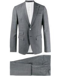 DSquared² - ツーピーススーツ - Lyst