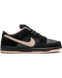 Nike Sb Dunk Low Pro スニーカー - ブラック