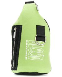 Blood Brother - Rave Culture Crossbody Bag - Lyst