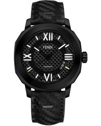Fendi - セレリア 腕時計 - Lyst