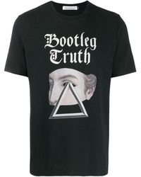 Undercover - Bootleg Truth T-shirt - Lyst