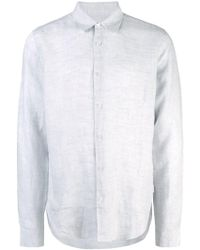 Orlebar Brown - クラシックシャツ - Lyst