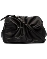 Valentino - Garavani Bloomy Medium Shoulder Bag - Lyst