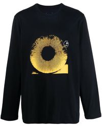 OAMC - Clarity Tシャツ - Lyst