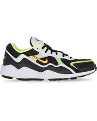 Nike - Air Zoom Alpha スニーカー - Lyst