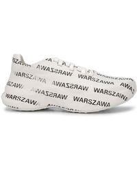 MISBHV - Warszawa スニーカー - Lyst