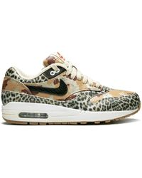 Nike Air Max 1 Sneakers for Women - Up to 30% off at Lyst.com