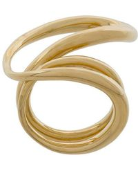 Charlotte Chesnais | Round Trip Ring | Lyst