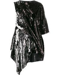 Marques'Almeida - スパンコール ドレス - Lyst