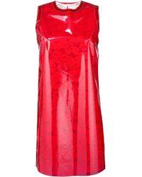 N°21 - レースドレス - Lyst