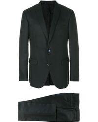 Pal Zileri - Formal Suit - Lyst