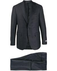 Canali - フォーマル スーツ - Lyst