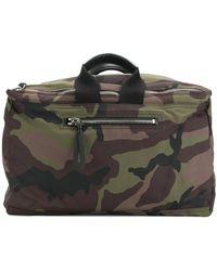 Givenchy - Sport Chic Shoulder Bag - Lyst