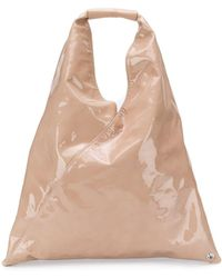 MM6 by Maison Martin Margiela - Japanese Tote Bag - Lyst